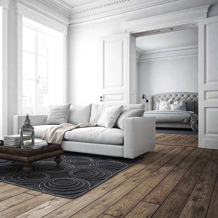 My home  Joke, it's CGI 🤖 to bad 🤓 #digitalartist #digitalart #london #cgi #homedecoration #homeinspiration #render #renderart #renderbox #renderizer #render_contest #3dmax #vrayrender #instarender #nordicstyle #nordichomes #scandinavian #scandinavianinterior #instaartist #photooftheday #apartment #render_files