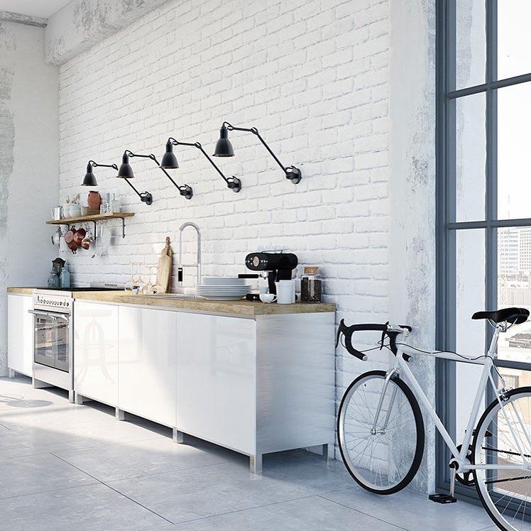 Urban lifestyle 🏙 CGI 🤖  #render_files #apartment #photooftheday #instaartist  #instarender #render #renderbox #renderart #renderizer #render_contest #cgworld #cgartistlab #3dmax #vrayrender  #cgi #instamood #instahome #decoration #homedecor #homedecoration #3dvisualization #rendercollective #kitchen #scandinavianinterior #nordichomes #nordicstyle
